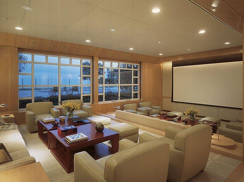 Ocean Front Residence 5