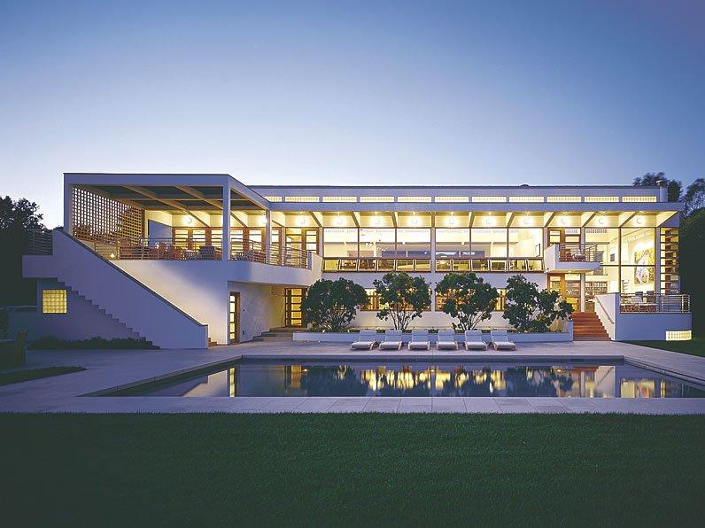 Malibu Residence 3