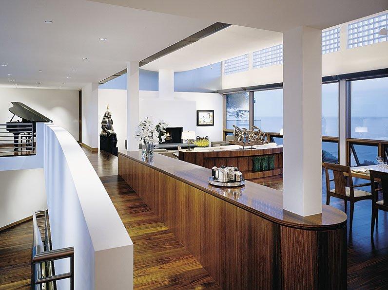 Malibu Residence 1