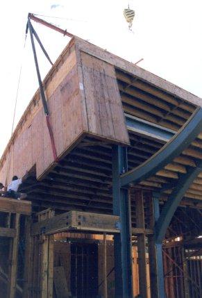 Lot 78 Crane 4