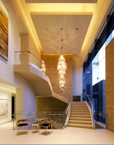 Beverly Hills Contemporary 5