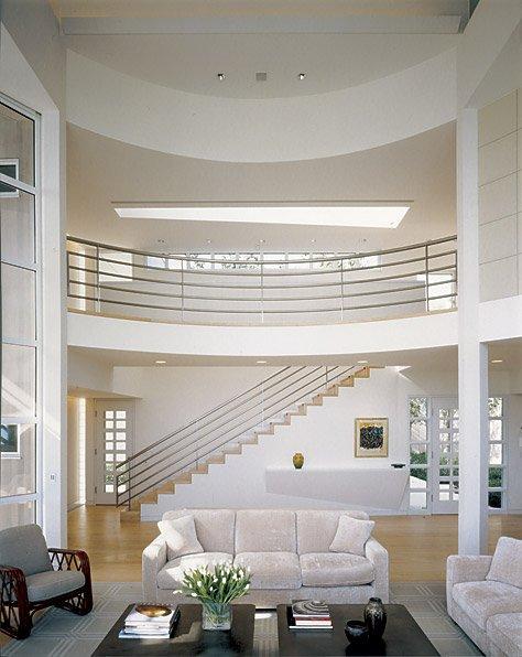 Ocean Front Residence 1