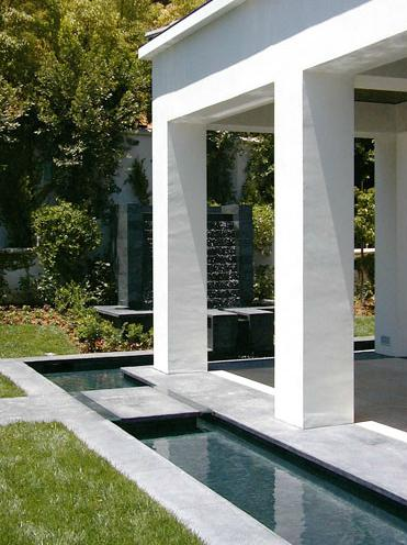 Beverly Hills Contemporary 2