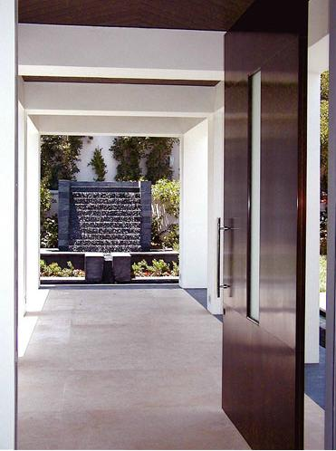 Beverly Hills Contemporary 3