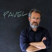 Pavel Getov