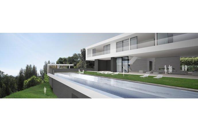 xten architecture — t.r. wurster construction