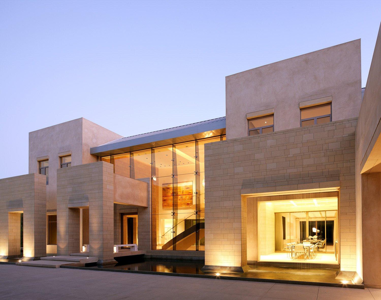 georgina-residence